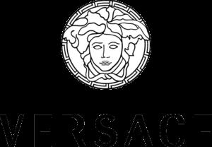 versace-logo-png-i19