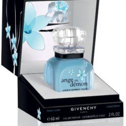 Ange ou Demon Jasmin Sambac Givenchy