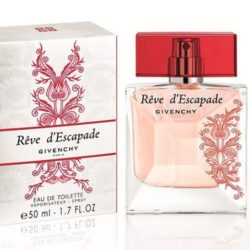 Reve d'Escapade Givenchy EDT