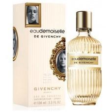 Eaudemoiselle de Givenchy EDT