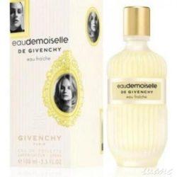 Eaudemoiselle de Givenchy Eau Fraiche