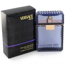 Versace Man Versace