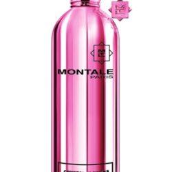 Montale Cristal Flowers