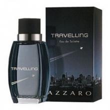 Azzaro Travelling edt