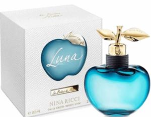 Nina_Luna