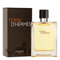 hermes-terre-d_hermes