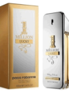 paco-rabanne-1-million-lucky-for-men