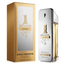 paco-rabanne-1-million-lucky-for-men